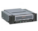 Sony AIT tape drive